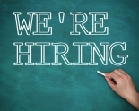 bigstock-Hand-writing-we-are-hiring-on--47603797
