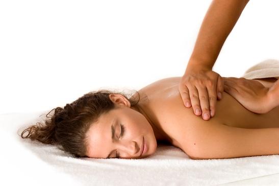 bigstock-Massage-2164952