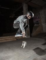 bigstock-Skater-wearing-helmet-doing---45845863